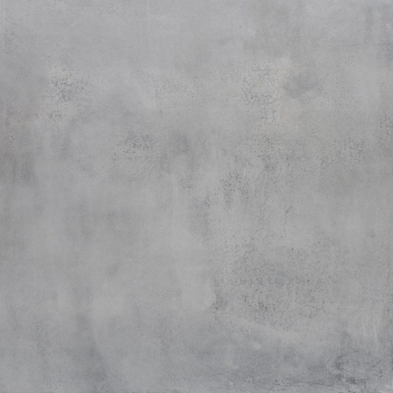 78e51f46c0d9f Płytka podłogowa Cerrad Limeria Marengo 597x597x8,5mm 20468 - sklep ...