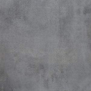 Płytka podłogowa Cerrad Limeria Steel 597x597x8,5mm 20482