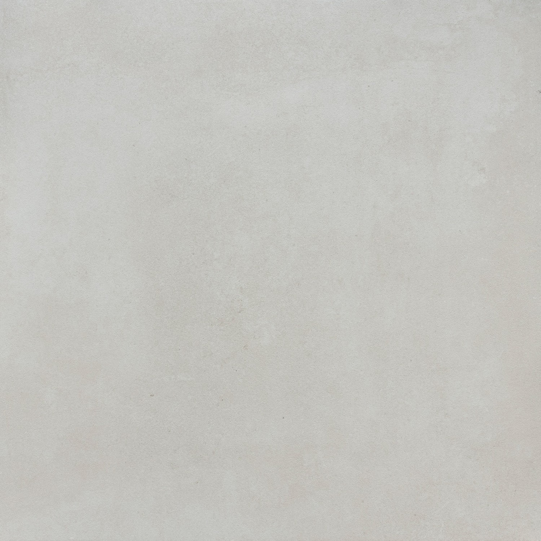 Płytka podłogowa Cerrad Tassero Bianco 597x597x8,5mm 20628
