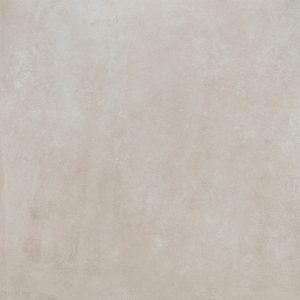 Płytka podłogowa Cerrad Tassero Beige 597x597x8,5mm 20642