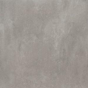 Płytka podłogowa Cerrad Tassero Gris 597x597x8,5mm 20666