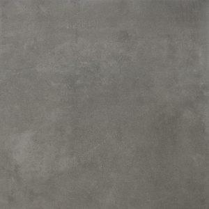 Płytka podłogowa Cerrad Tassero Grafit 597x597x8,5mm 20680