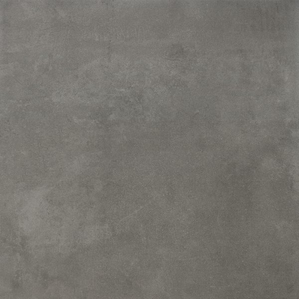 Zdjęcie Płytka podłogowa Cerrad Tassero Grafit 597x597x8,5mm 20680