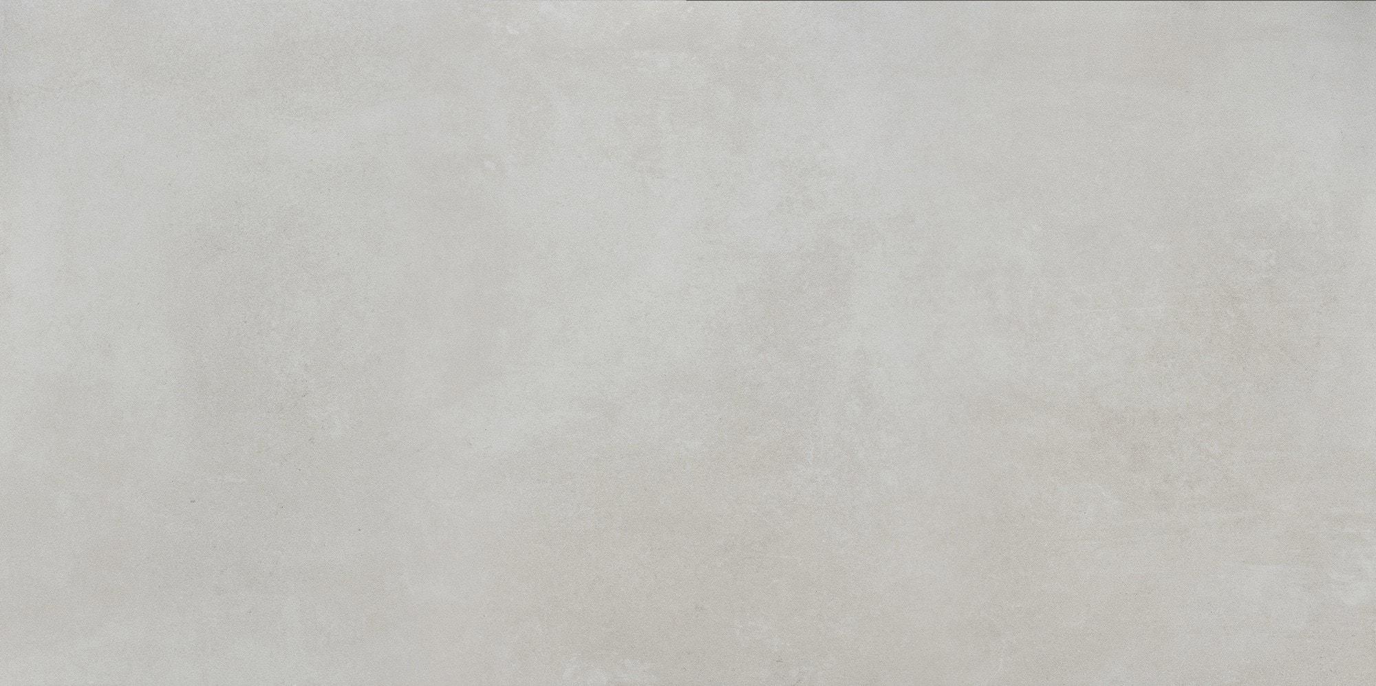 Płytka podłogowa Cerrad Tassero Bianco 1197x597x10mm 20833