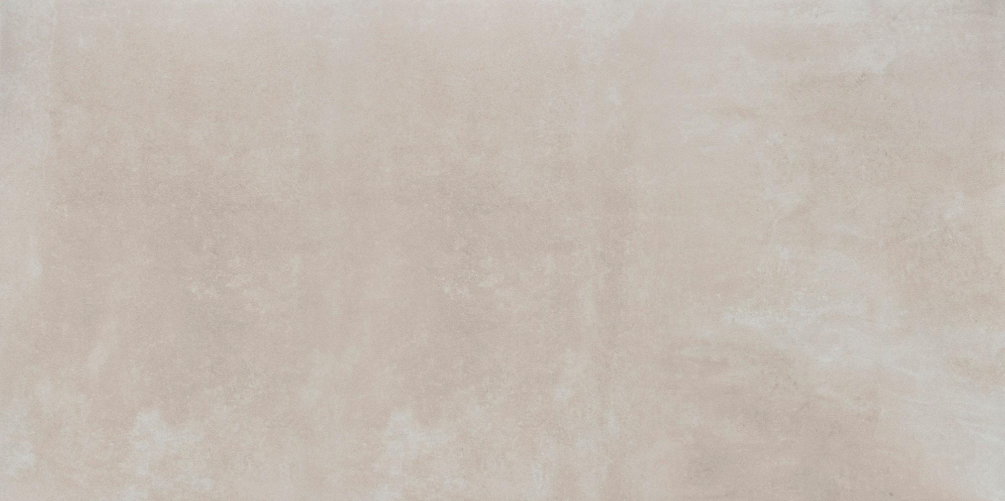 Płytka podłogowa Cerrad Tassero Beige 1197x597x10mm 20857
