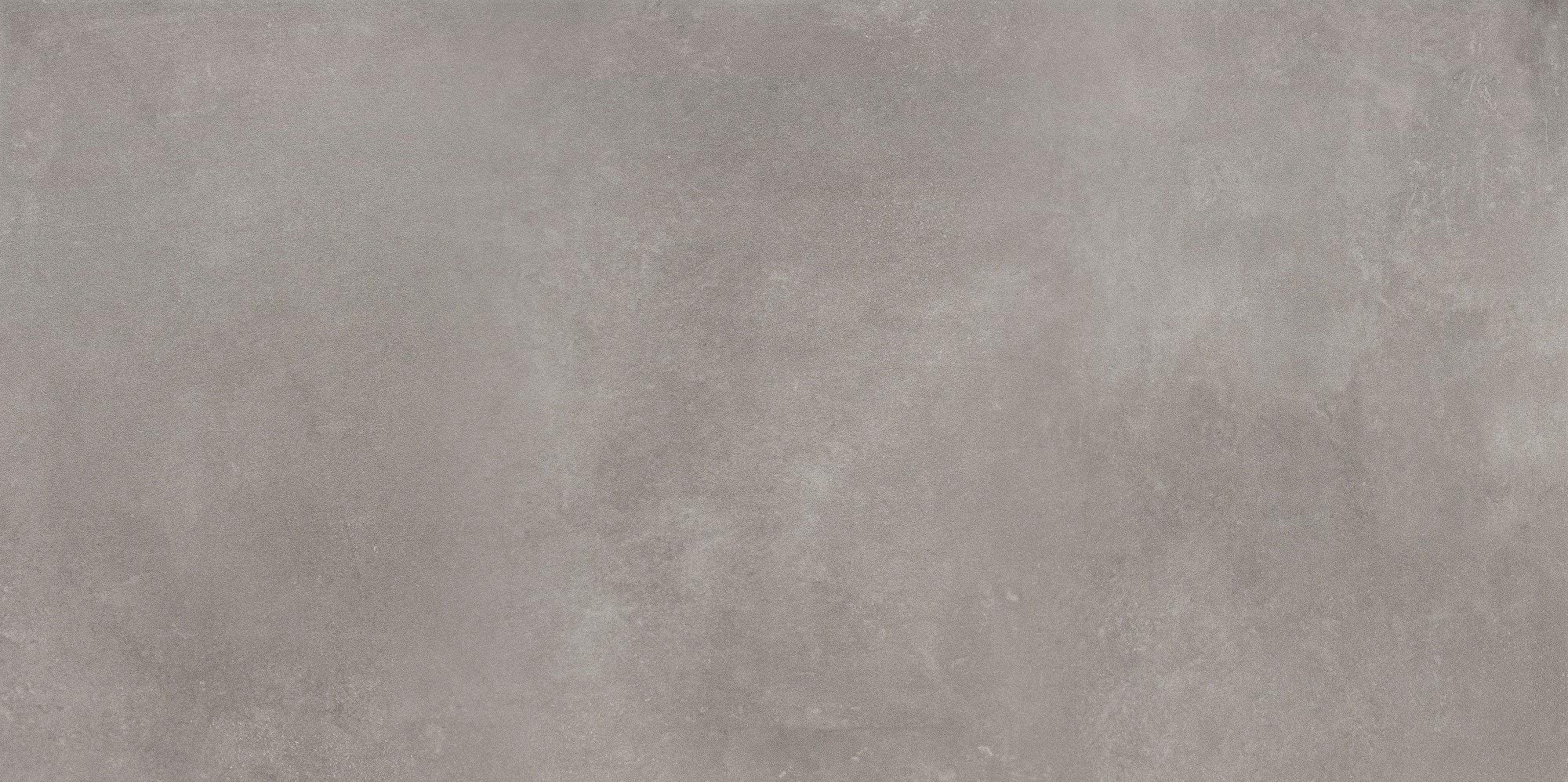 Płytka podłogowa Cerrad Tassero Gris 1197x597x10mm 20871