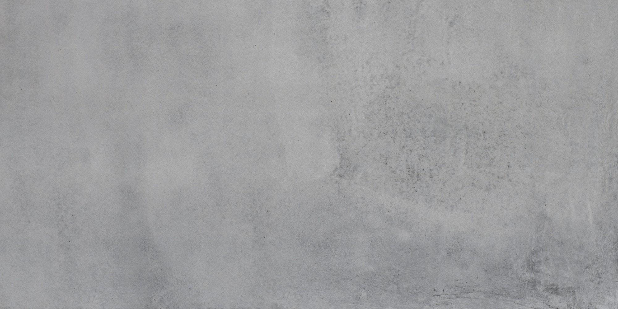 Płytka podłogowa Cerrad Limeria Marengo 597x297x8,5mm 21137