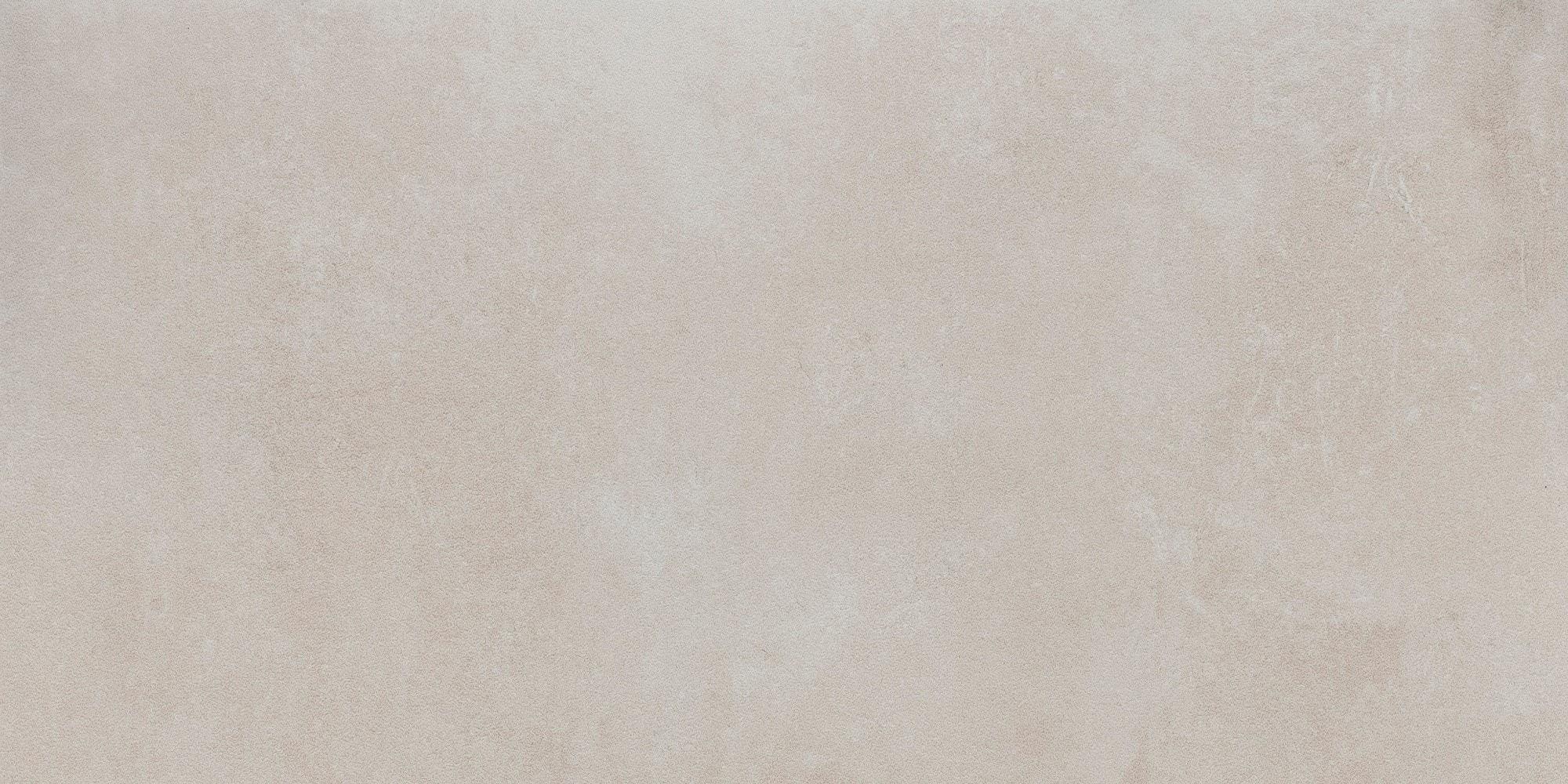 Płytka podłogowa Cerrad Tassero Beige 597x297x8,5mm 21199