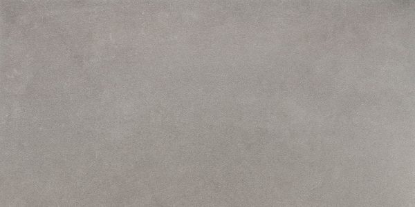 Zdjęcie Płytka podłogowa Cerrad Tassero Gris 597x297x8,5mm 21212