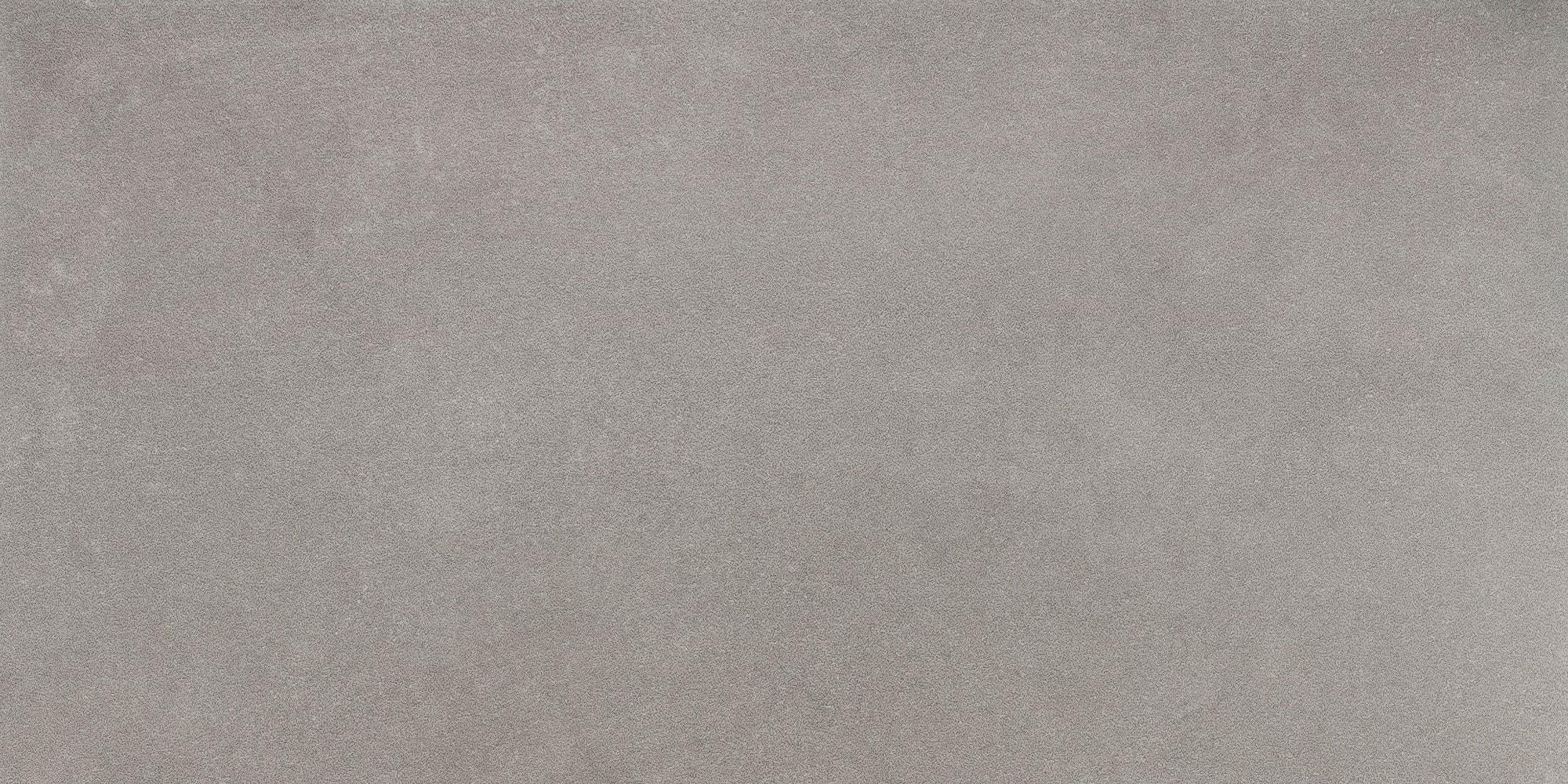 Płytka podłogowa Cerrad Tassero Gris 597x297x8,5mm 21212