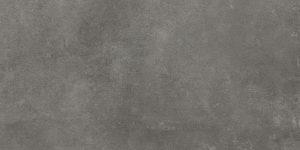 Płytka podłogowa Cerrad Tassero Grafit 597x297x8,5mm 21236