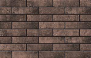 Płytka elewacyjna Cerrad Loft Brick Cardamom 24,5x6,5cm 12129