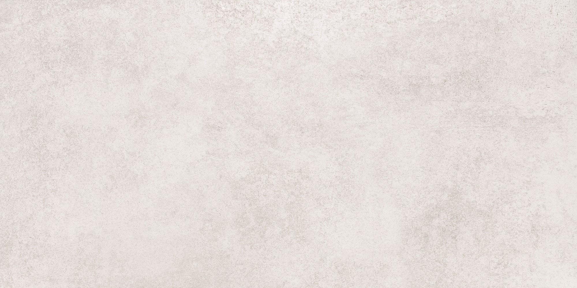 Płytka podłogowa Cerrad Lukka Bianco  797x397x9mm 22134