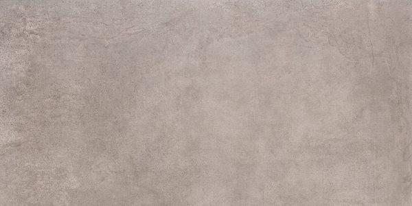 Zdjęcie Płytka podłogowa Cerrad Lukka Dust   797x397x9mm 22172