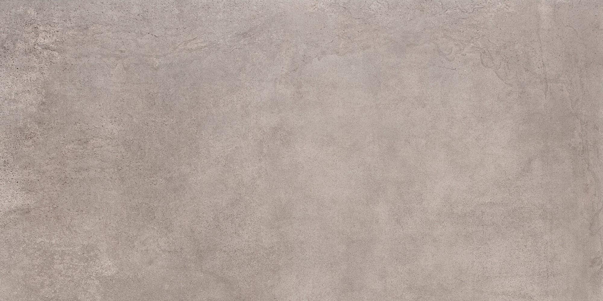 Płytka podłogowa Cerrad Lukka Dust   797x397x9mm 22172