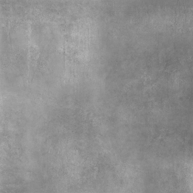 Płytka podłogowa Cerrad Lukka Grafit 797x797x9mm 22271