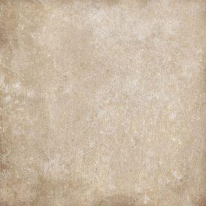 Płytka podłogowa Cerrad Cottage Salt 30x30cm 12426