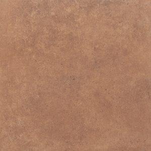 Płytka podłogowa Cerrad Cottage Curry 30x30cm 12464