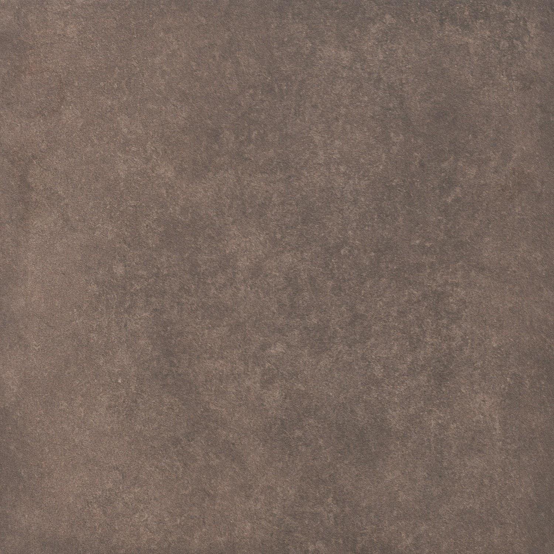Płytka podłogowa Cerrad Cottage Cardamom 30x30cm 12471