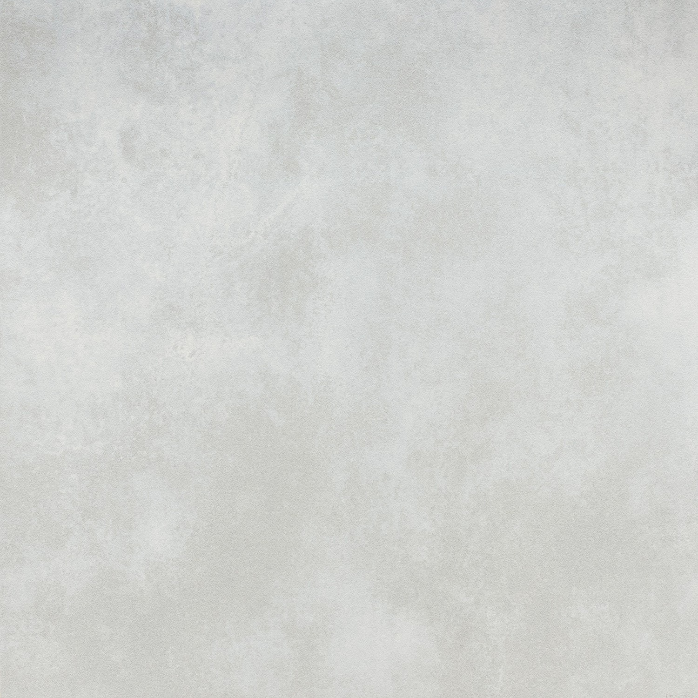 Płytka podłogowa Cerrad Apenino Bianco 597x597x8,5mm 24787