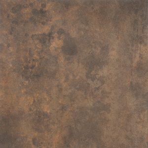 Płytka podłogowa Cerrad Apenino Rust 597x597x8,5mm 24800