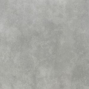 Płytka podłogowa Cerrad Apenino gris 597x297x8,5mm 24824