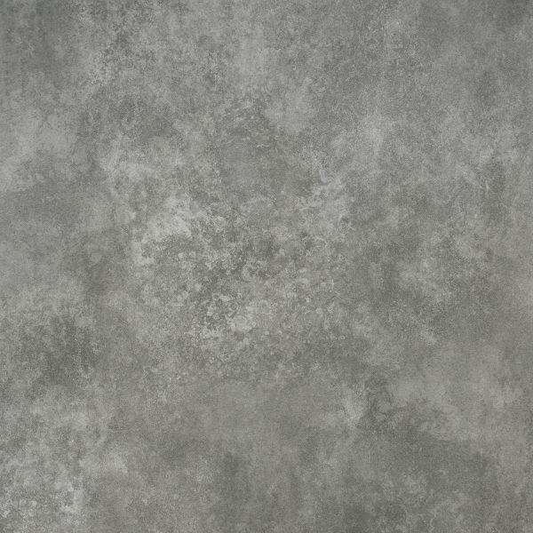 Zdjęcie Płytka podłogowa Cerrad Apenino Antracyt 597x297x8,5mm 24848