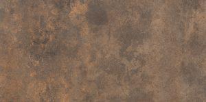 Płytka podłogowa Cerrad Apenino Rust 597x297x8,5mm 24886