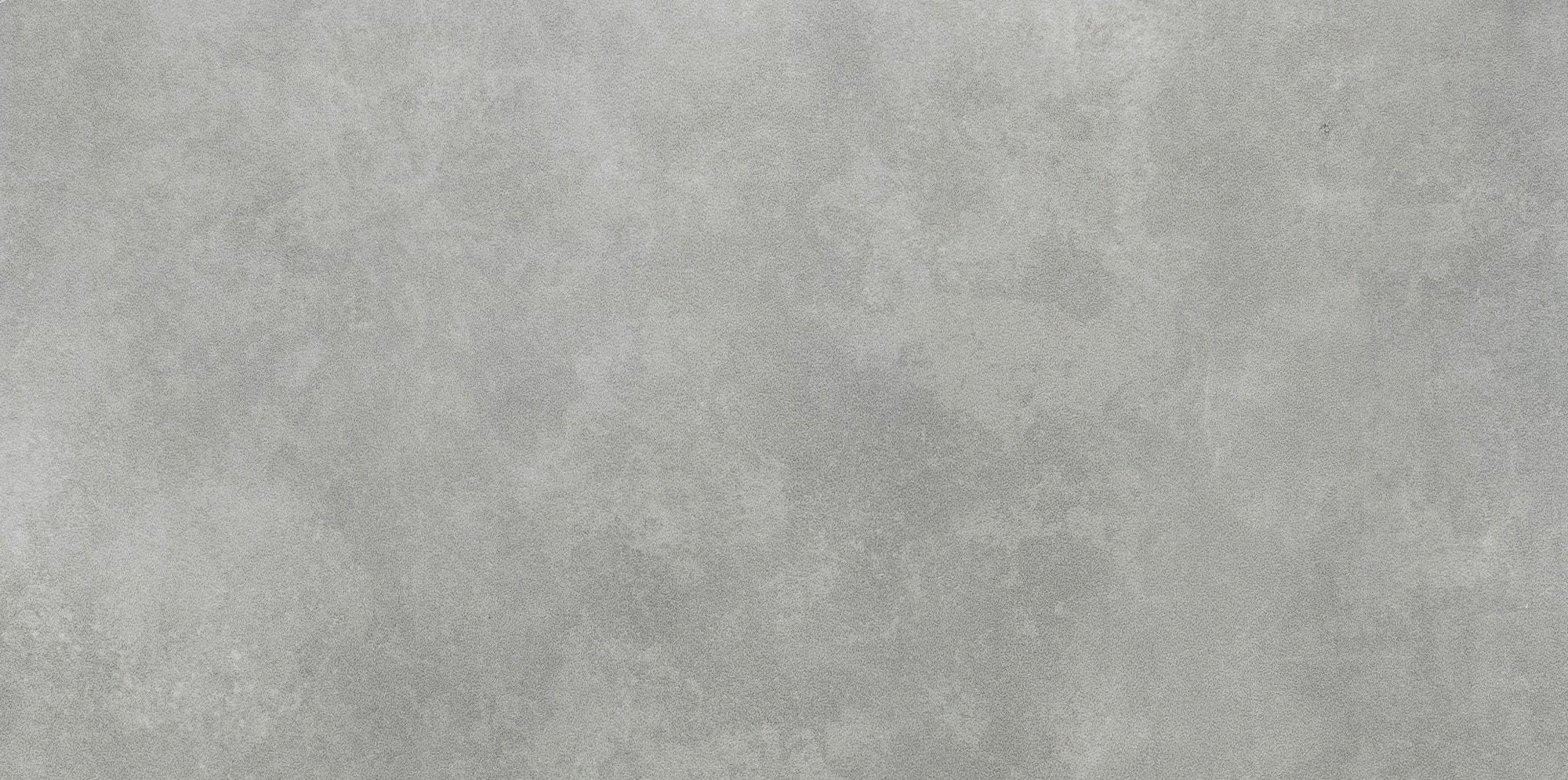 Płytka podłogowa Cerrad Apenino gris 597x297x8,5mm 24909
