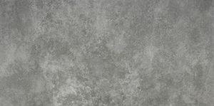 Płytka podłogowa Cerrad Apenino Antracyt 597x297x8,5mm 24923