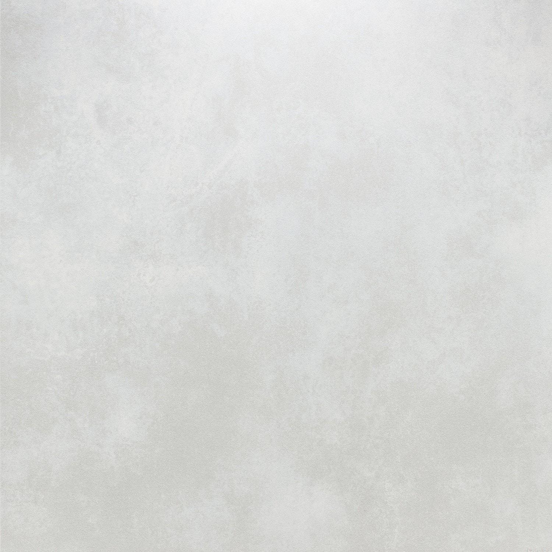 Płytka podłogowa Cerrad Apenino Bianco Lappato 597x597x8,5mm 25081