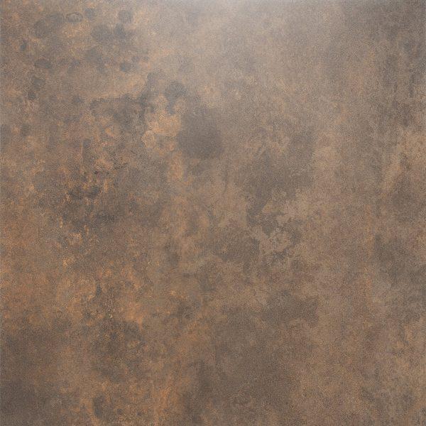 Zdjęcie Płytka podłogowa Cerrad Apenino Rust Lappato 597x597x8,5mm 24961