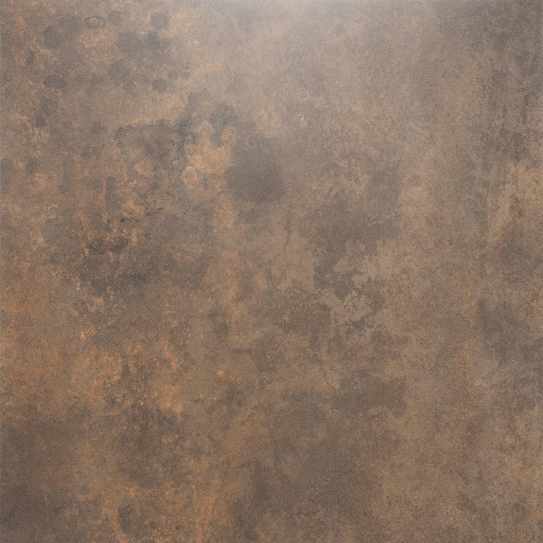 Płytka podłogowa Cerrad Apenino Rust Lappato 597x597x8,5mm 24961