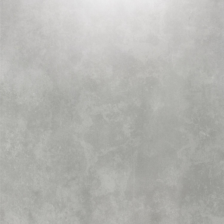 Płytka podłogowa Cerrad Apenino Gris Lappato 597x597x8,5mm 24985