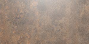 Płytka podłogowa Cerrad Apenino Rust Lappato 597x297x8,5mm 25043