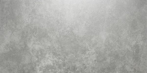 Zdjęcie Płytka podłogowa Cerrad Apenino Antracyt Lappato 597x297x8,5mm 25081