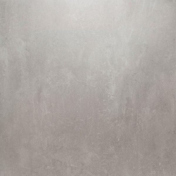 Zdjęcie Płytka podłogowa Cerrad Tassero Gris Lappato 597x597x8,5mm 25128