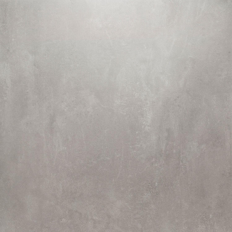 Płytka podłogowa Cerrad Tassero Gris Lappato 597x597x8,5mm 25128