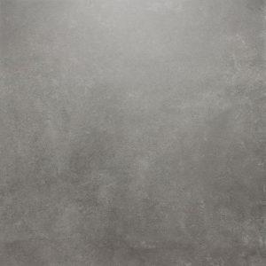 Płytka podłogowa Cerrad Tassero Grafit Lappato 597x597x8,5mm 25166 @