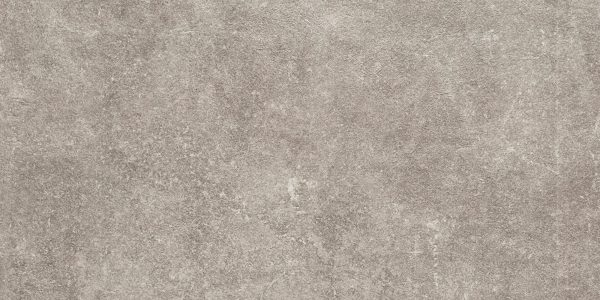 Zdjęcie Płytka podłogowa Cerrad  Montego Dust 597x297x8,5mm 25289