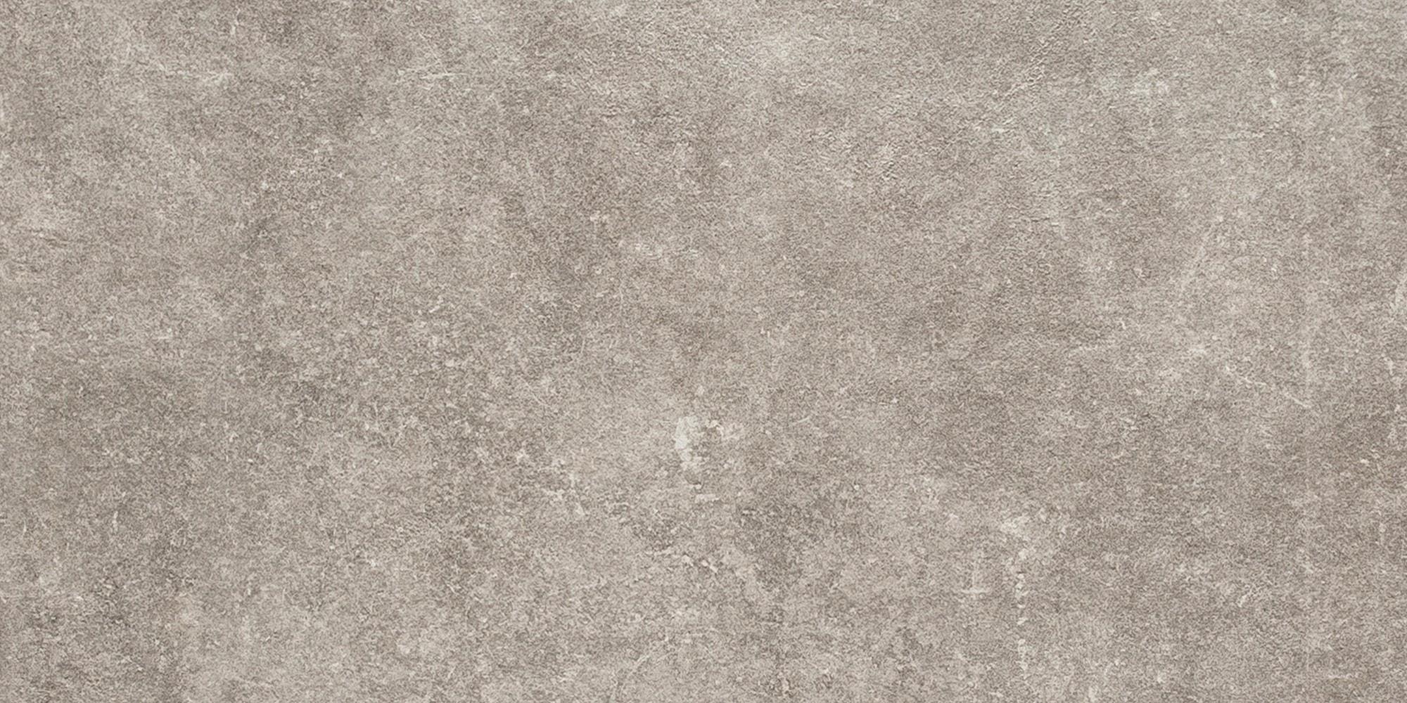 Płytka podłogowa Cerrad  Montego Dust 597x297x8,5mm 25289