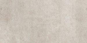Płytka podłogowa Cerrad  Montego Desert 597x597x8,5mm 25302