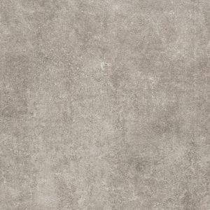 Płytka podłogowa Cerrad  Montego Dust 597x597x8,5mm 25388