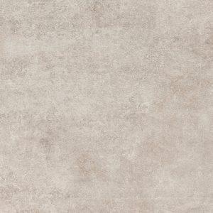 Płytka podłogowa Cerrad  Montego Desert 597x597x8,5mm 25401
