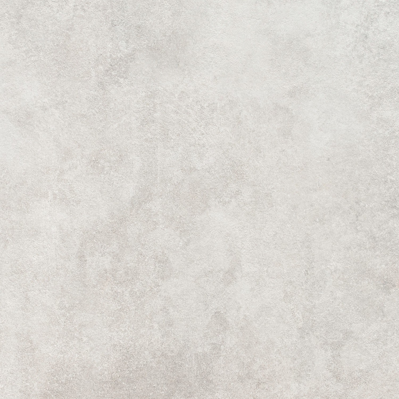 Płytka podłogowa Cerrad Montego Gris 597x597x8,5mm 25425