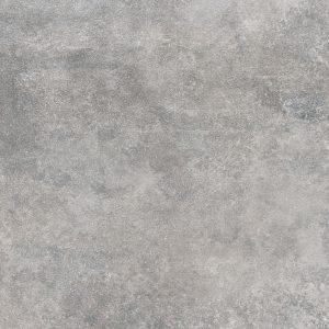 Płytka podłogowa Cerrad Montego Grafit 597x597x8,5mm 25449