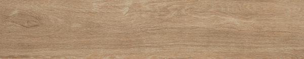 Zdjęcie Płytka podłogowa Cerrad Catalea Honey 900x175x8mm 27162