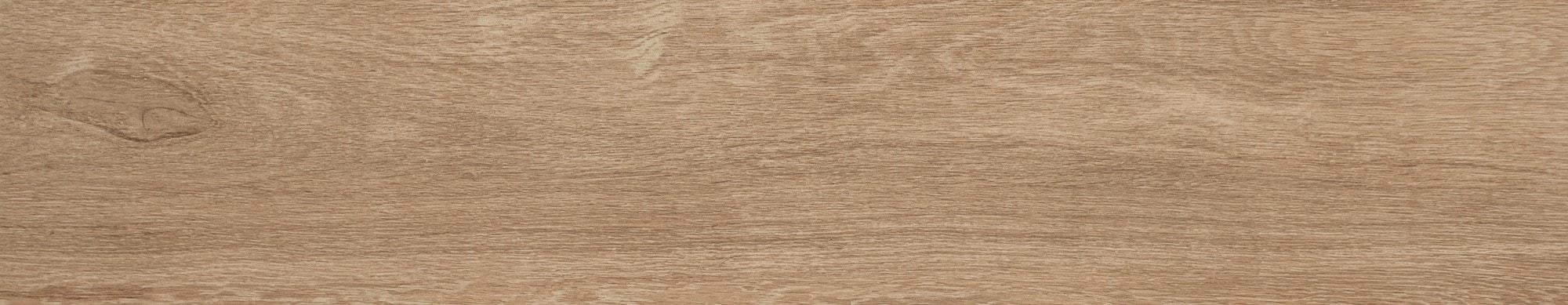 Płytka podłogowa Cerrad Catalea Honey 900x175x8mm 27162