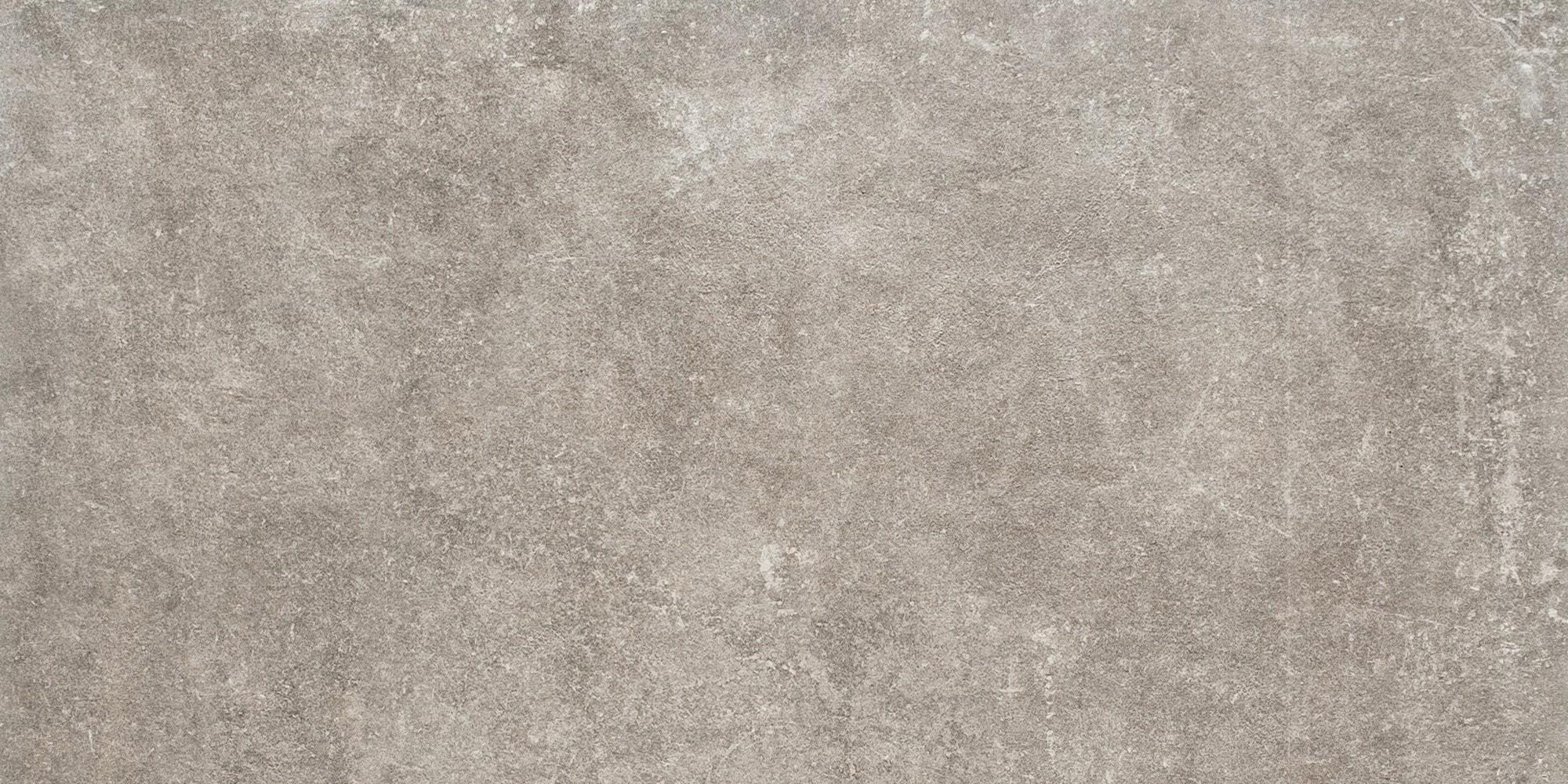 Płytka podłogowa Cerrad Montego Dust  397x797x9mm 27705
