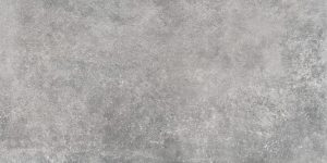 Płytka podłogowa Cerrad Montego Grafit  797x397x9mm 27667